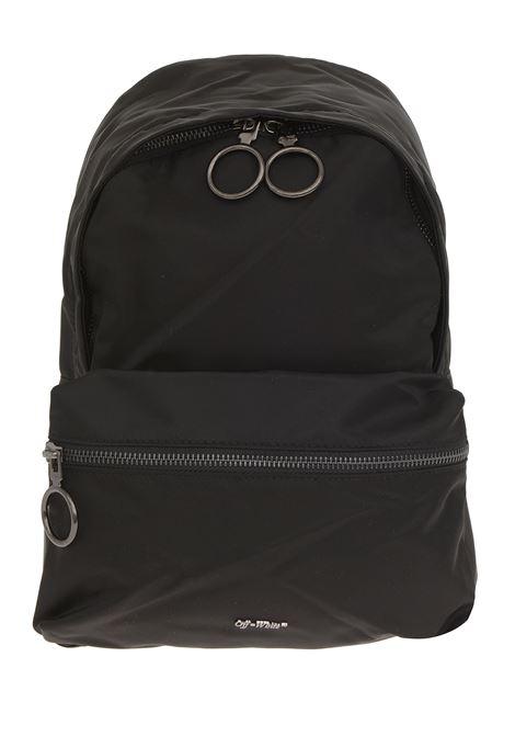 Off-White Backpack  Off-White | 1786786253 | NB017E19E480021000