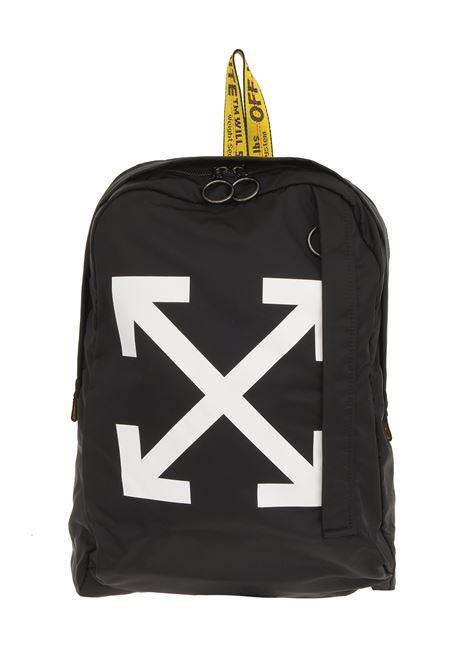 Off-White Backpack  Off-White | 1786786253 | NB019E19E480241001