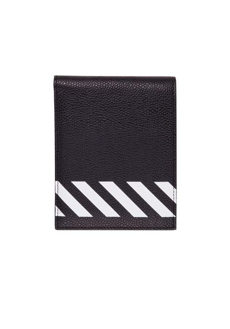 Off-White wallet Off-White | 63 | NC008S19C440321001