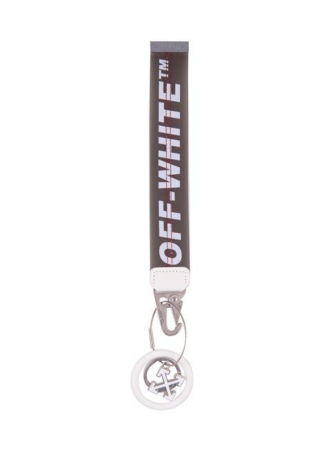 Portachiavi Off-White Off-White | 65 | NF014R199410211000