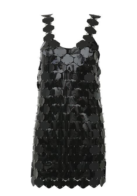 Paco Rabanne dress Paco Rabanne | 11 | 19AIRO095PS0194P001