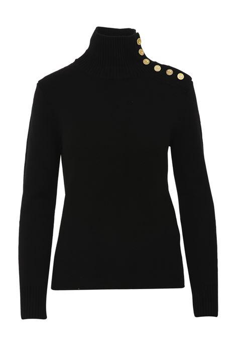 Paco Rabanne Sweater  Paco Rabanne | 7 | 19AMPU019ML0025P001