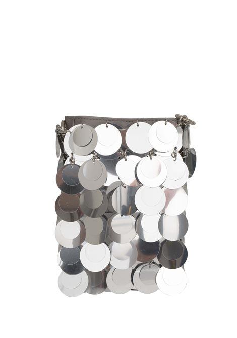 Paco Rabanne Shoulder bag  Paco Rabanne | 77132929 | 19ASS0094PLX001P040