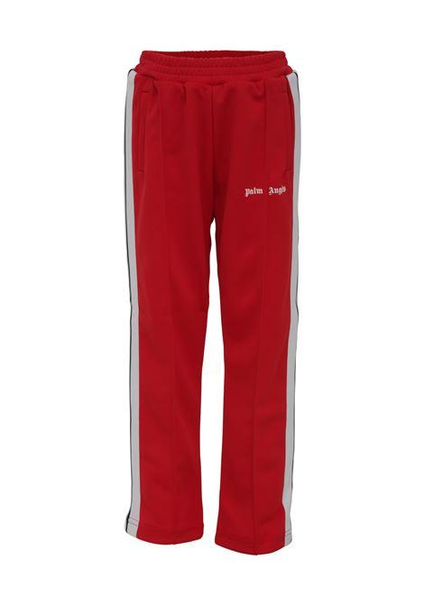 Palm Angels Kids Trousers  Palm Angels kids | 1672492985 | CA041F193840072001