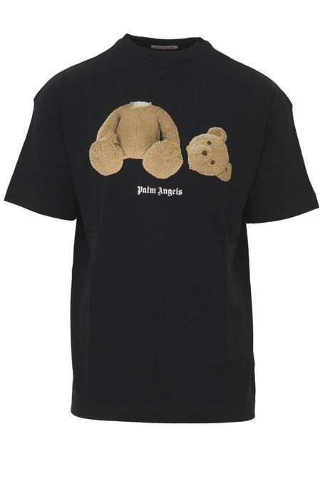 T-shirt Palm Angels Palm Angels | 8 | AA001E194130161088