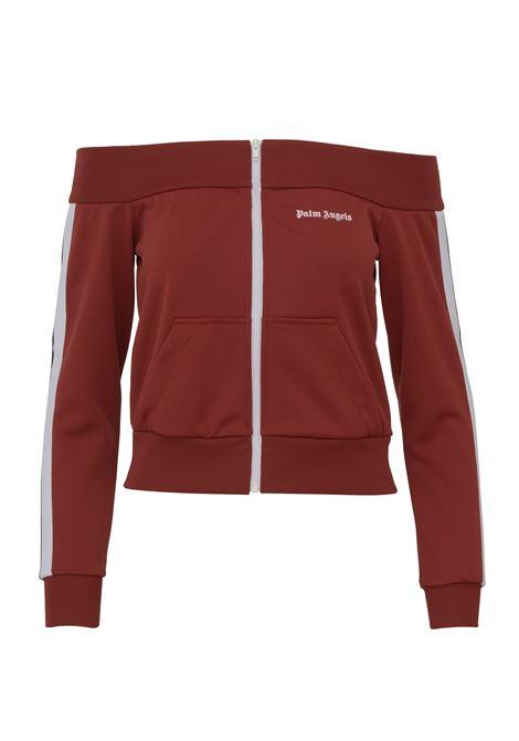 Palm Angels Sweatshirt Palm Angels   -108764232   BD010E193840022401