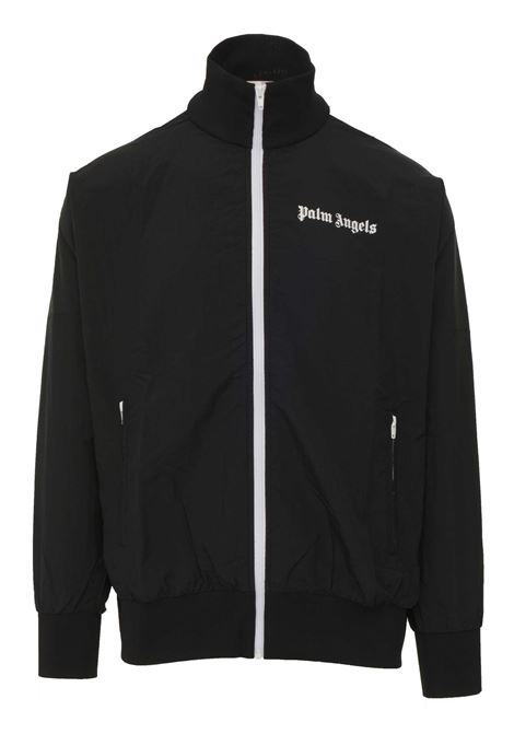 Track jacket Palm Angels  Palm Angels | 13 | BD014E195070021001