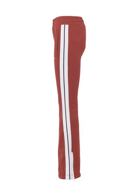 Pantaloni Palm Angels Palm Angels | 1672492985 | CA007E193840022401