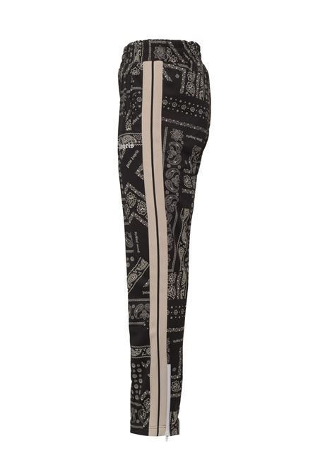 Bandana pants Palm Angels  Palm Angels | 1672492985 | CA023E196080021001