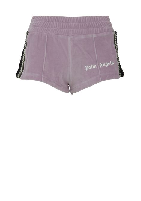 Palm Angels Shorts  Palm Angels | 30 | CB003E194690022501