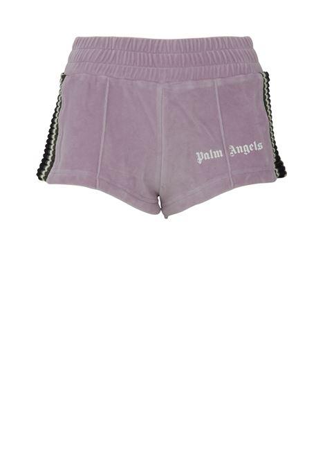 Shorts Palm Angels Palm Angels | 30 | CB003E194690022501