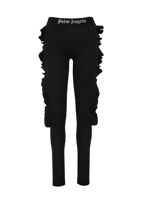 Palm Angels Leggings  Palm Angels | 98 | CD005E193530371000