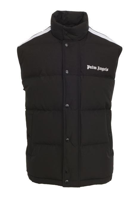 Palm Angels Gilet  Palm Angels | 38 | ED006E195760021001