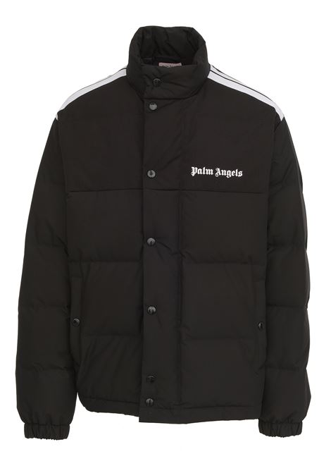 Palm Angels down jacket Palm Angels | 335 | ED007E195760021001