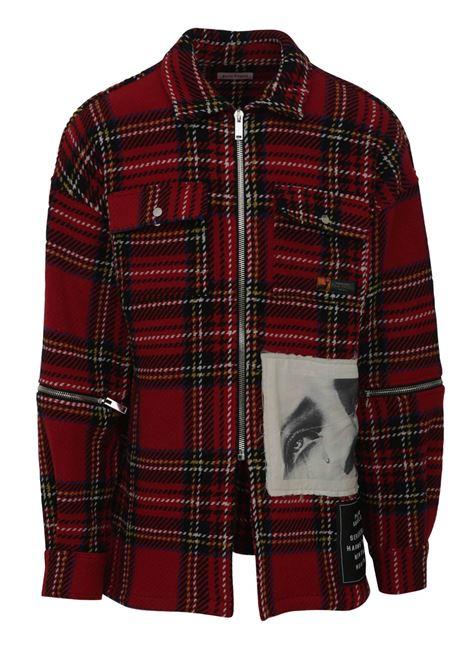 Palm Angels Shirt Palm Angels | -1043906350 | GA052F196560238888