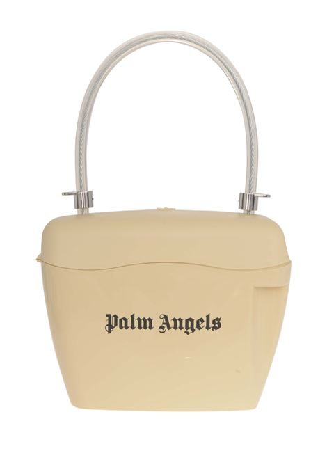 Palm Angels Handbag Palm Angels | 77132927 | NA007E194930020210