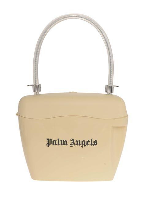 Borsa a mano Palm Angels Palm Angels | 77132927 | NA007E194930020210
