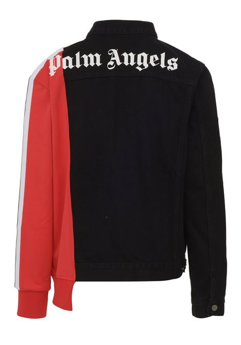 Palm Angels Jacket  Palm Angels | 13 | YE009E196170217620