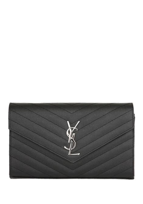 Mini Monogram bag Saint Laurent  Saint Laurent | 63 | 377828BOW021000