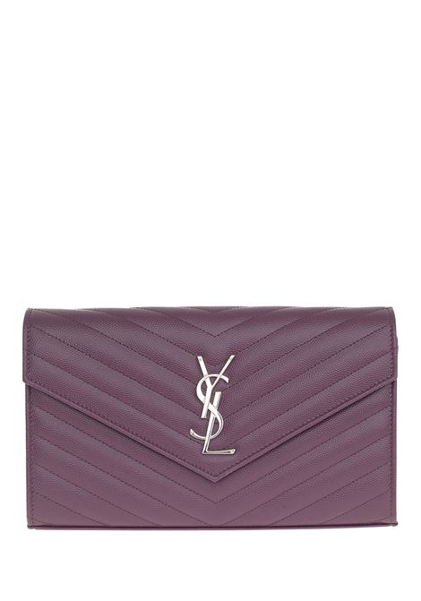 Saint Laurent shoulder bag Saint Laurent | 63 | 377828BOW025206