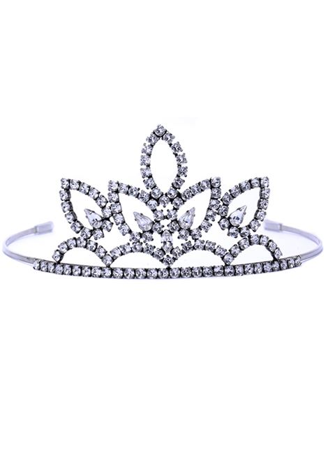 Saint Laurent crown Saint Laurent | 114424027 | 424965Y15268162