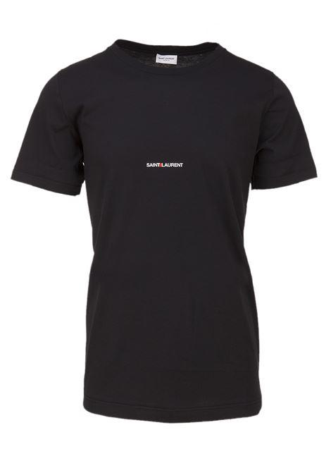 Saint Lauren t-shirt Saint Laurent | 8 | 464572YB2DQ1000