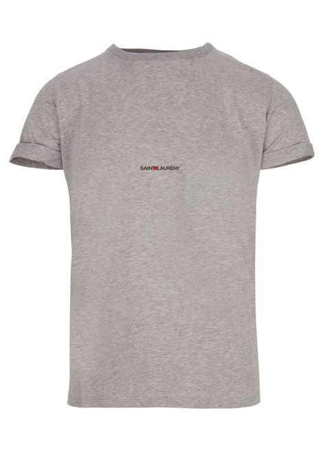 Saint Laurent t-shirt Saint Laurent | 8 | 464572YB2DQ1403