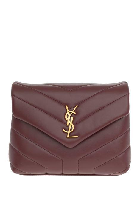 Saint Laurent Shoulder bag  Saint Laurent | 77132929 | 467072DV7076475