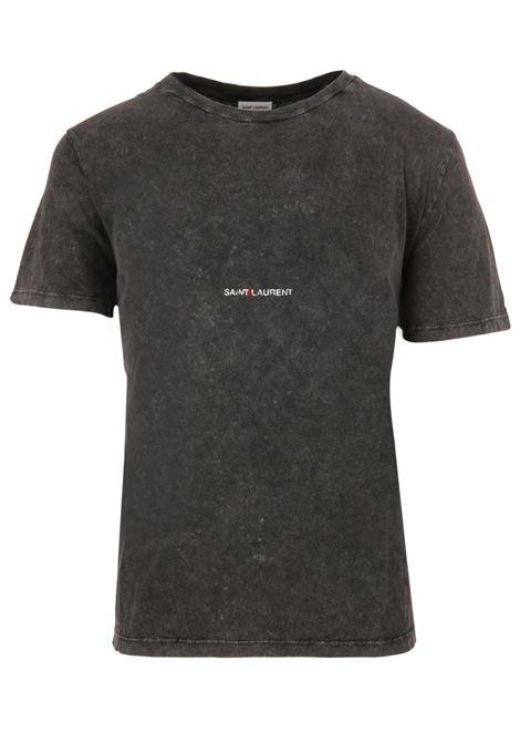 Saint Laurent t-shirt Saint Laurent | 8 | 498281YB2LO1059