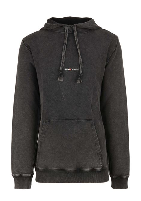 Saint Laurent sweatshirt Saint Laurent | -108764232 | 500648YB2MF1059