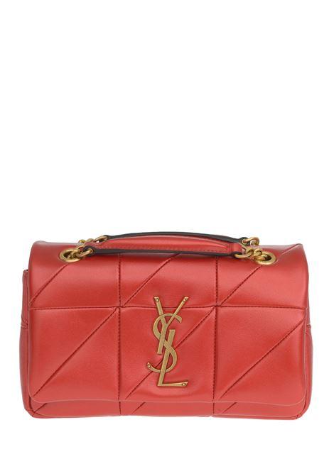 Saint Laurent Shoulder bag  Saint Laurent | 77132929 | 5158201DN276401