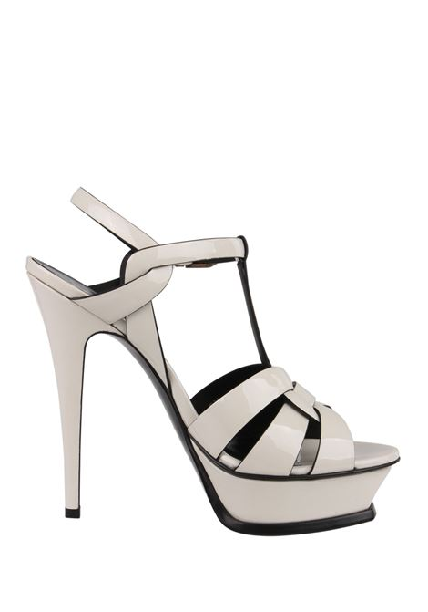 Saint Laurent sandals Saint Laurent | 813329827 | 527533B8I001607