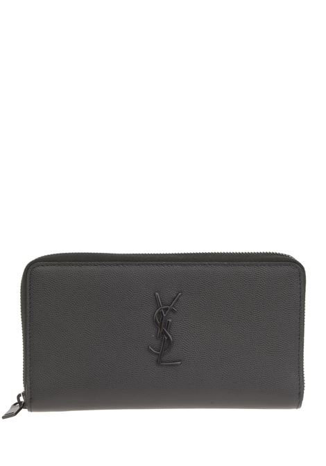 Saint Laurent Wallet Saint Laurent | 63 | 529899BTY0U1000