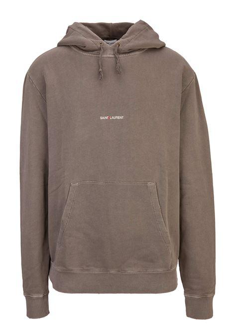 Saint Laurent Sweatshirt Saint Laurent | -108764232 | 532119YB2WY1416