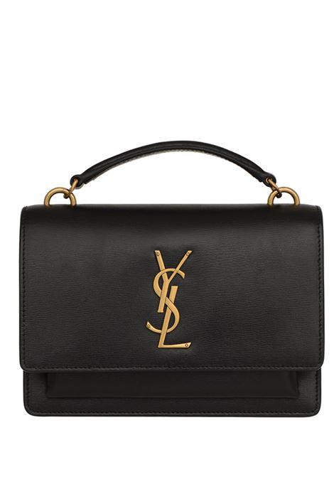 Saint Laurent Shoulder bag  Saint Laurent | 77132929 | 533026D422W1000