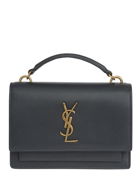 Saint Laurent Shoulder bag  Saint Laurent | 77132929 | 533026D422W1251