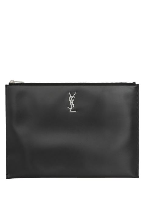 Saint Laurent clutch Saint Laurent | 77132862 | 5346800SX0E1000