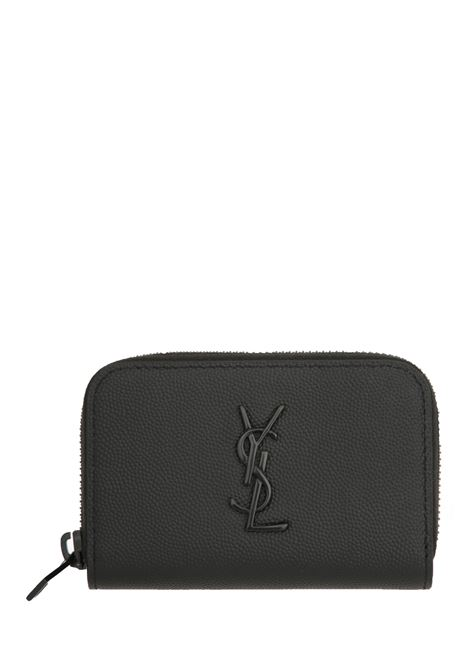 Portafogli Saint Laurent Saint Laurent | 63 | 535411BTY0U1000