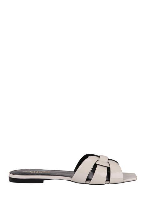 Saint Laurent sandals Saint Laurent | 813329827 | 537228B8I001607