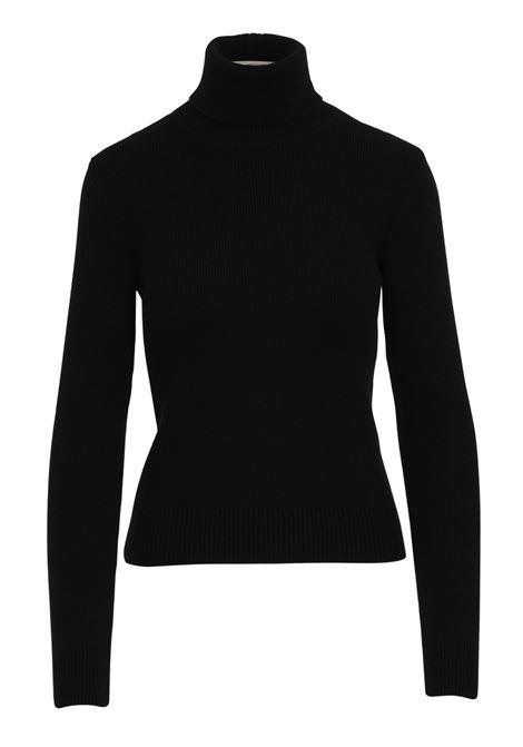 Saint Laurent Sweater  Saint Laurent | 7 | 537408YA2OL1000