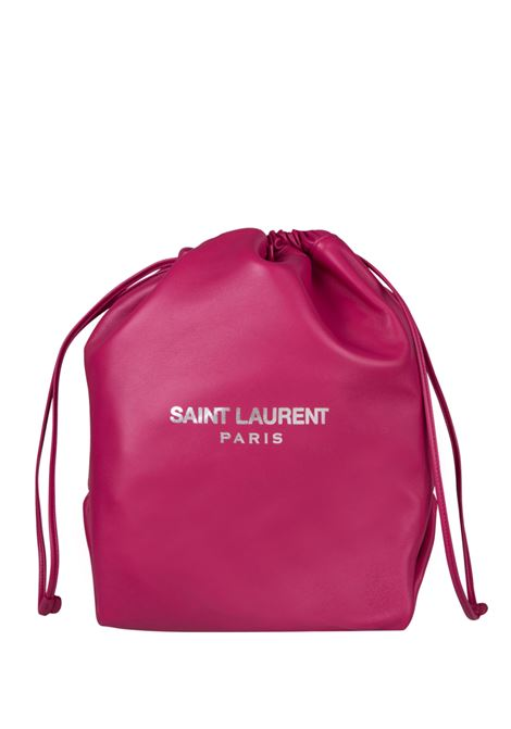 Saint Laurent tote bag Saint Laurent   77132927   5384470YP0E5643