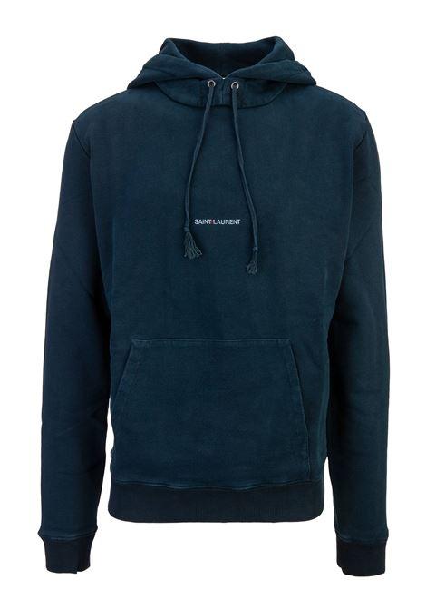 Saint Laurent sweatshirt Saint Laurent | -108764232 | 541890YB2YE3664