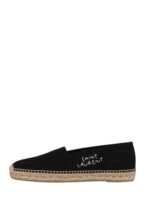 Saint Laurent espadrillas Saint Laurent | 219 | 549492GUP001000