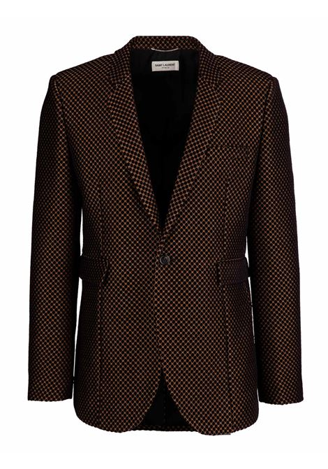 Saint Laurent blazer Saint Laurent | 3 | 549774Y517U2666