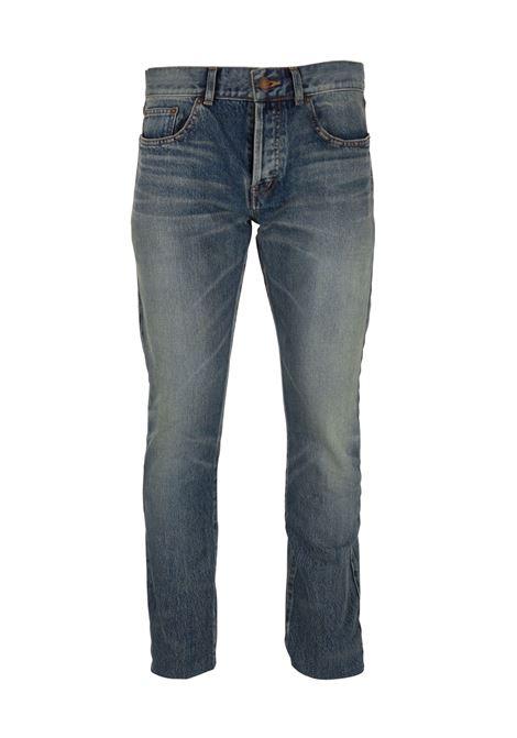 Jeans Saint Laurent Saint Laurent | 24 | 551339Y962T4378