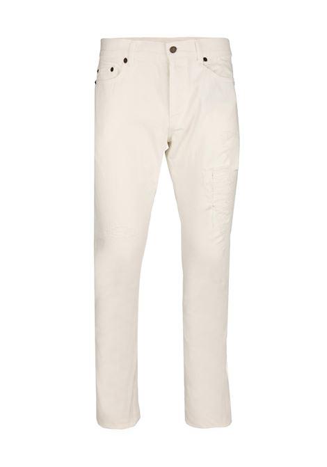 Jeans Saint Laurent Saint Laurent | 24 | 551344YR8889001