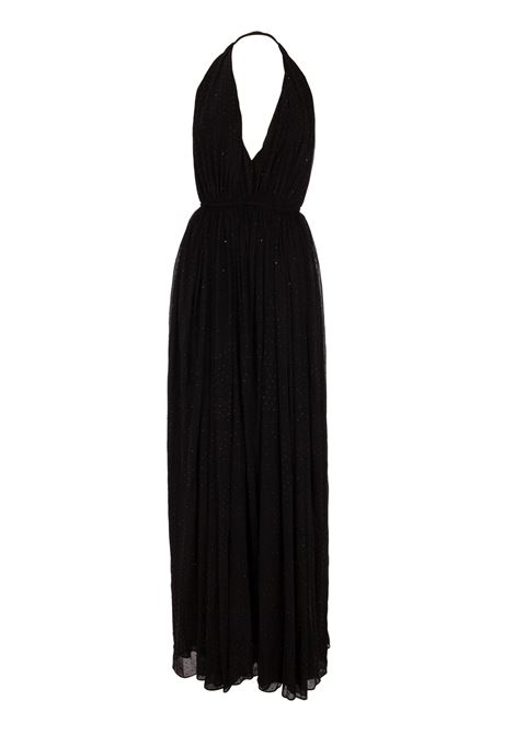 Saint Laurent dress Saint Laurent | 11 | 552421YB2SB1001