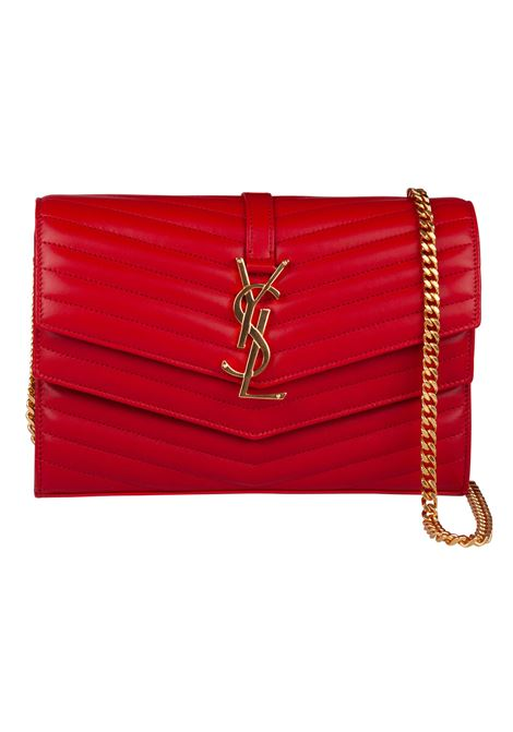 Saint Laurent wallet Saint Laurent | 63 | 5568300U6016515