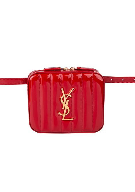 Saint Laurent belt bag Saint Laurent | 228 | 5575740UF0J6805
