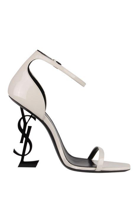 Saint Laurent sandals Saint Laurent | 813329827 | 5576620NPVV1607